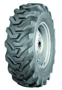 pneu Firestone ALL TRACTION UTILITY