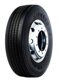 PNEU FIRESTONE FS400