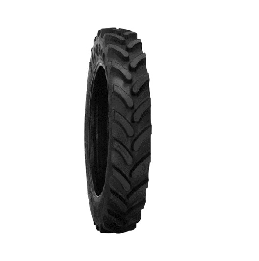 PNEU FIRESTONE RADIAL ALL TRACTION RC