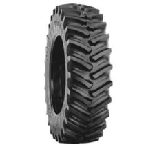 PNEU FIRESTONE RADIAL DEEP TREAD