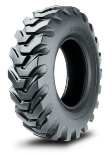 PNEU FIRESTONE SGG ROAD BUILDER