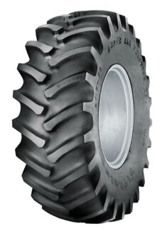 PNEU FIRESTONE SUPER ALL TRACTION