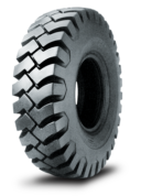 PNEU FIRESTONE SUPER ROCK GRIP BASE LARGA